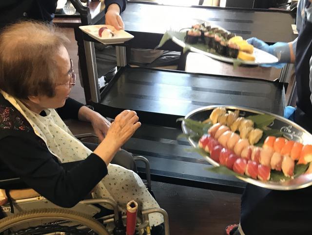 【AH横浜いずみ中央】「おもてなしグルメランチ」始めます!まずは、みなさまの大好きなあのお料理からです!