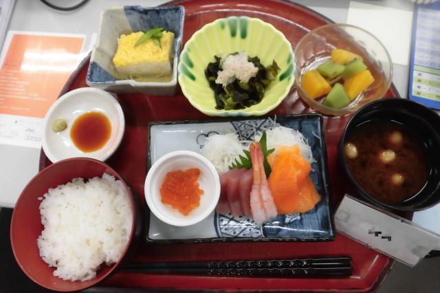 【AH文京白山】食べることが大好きなご入居者のみなさま♬最近のホームの食事をご紹介します☆