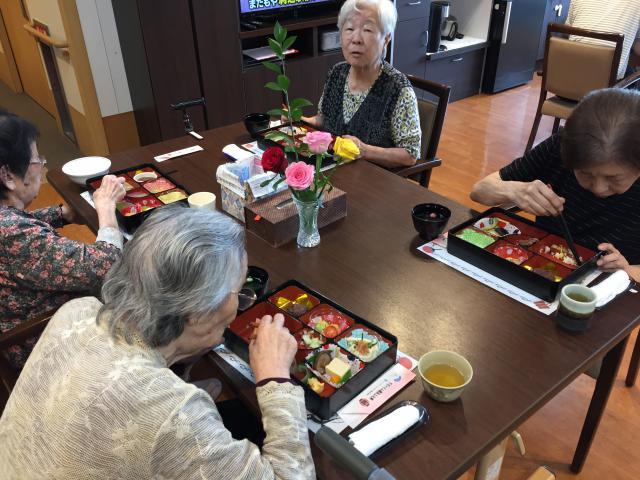 【AH横浜上大岡】今月のおもてなしグルメランチは、土用丑の日にちなんで「うな重御膳」です!