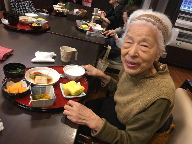 【AH文京白山】6月〜7月の食事イベントの様子をご覧ください♬